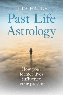 Free Past Life Reading