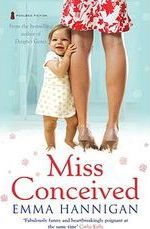 Miss Conceived