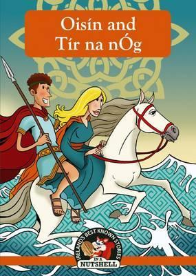 oisin i tir na nog Oisín was the son of fionn maccumhail and a member of the fianna they were the ard rí's (high king's) army they were the elite soldiers of the island oisín is most famous for the story oisín i dtír na nóg (oisín in the land of the young, pronou.