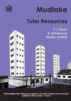 Mudlake: Tutor Resources