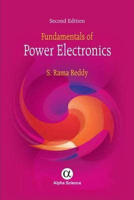 Fundamentals Of Power Electronics Book