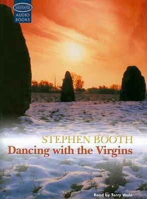 dancing with the virgins booth stephen