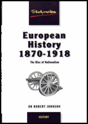 a history of the rise of nationalism in europe Chapter 1 the rise of nationalism in europe class 10 history cbse | part 1 rise of nationalism in europe.