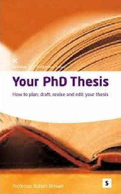 ucd phd thesis