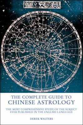 COMPLETE GUIDE TO ASTROLOGY EBOOK DOWNLOAD
