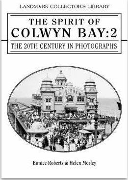The Spirit of Colwyn Bay: 2