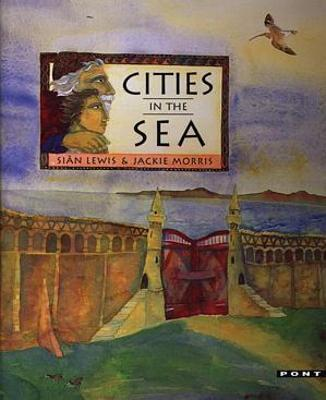 Cities in the Sea Cover Image