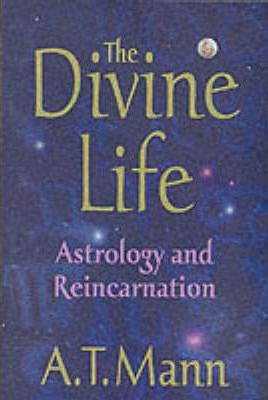 Past Life Astrology Book
