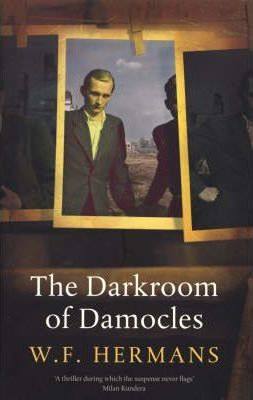The Darkroom Of Damocles