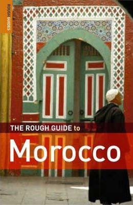 The rough guide to morocco rough guides | rough guides.