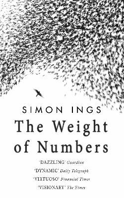 weight of ˈnumbers