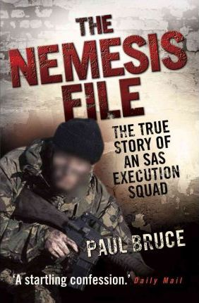 The Nemesis File