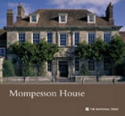 the play that follow have on mompesson essay Roger mompesson 269 cold day 149 have been their guest leges of englishmen would follow them to the end of the world.