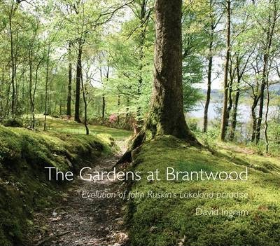 The Gardens at Brantwood