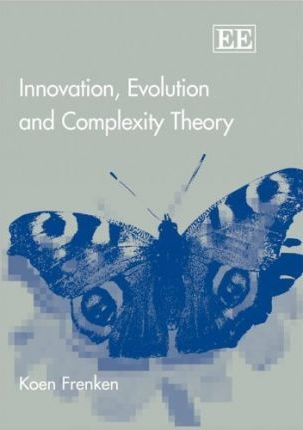 Innovation, Evolution and Complexity Theory