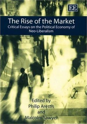 The Rise of the Market
