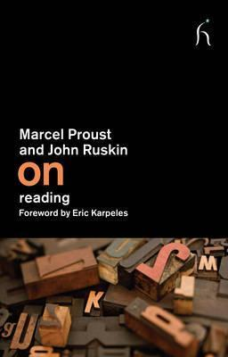 On Reading