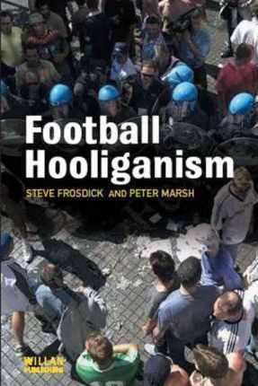 Football Hooliganism