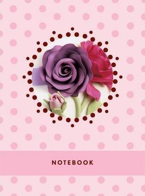 Peggy Porschen Notebook