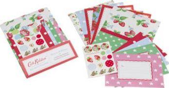 Cath Kidston Mix and Match 2