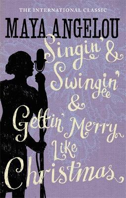 Singin' & Swingin' and Gettin' Merry Like Christmas Cover Image
