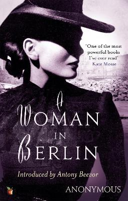 A Woman In Berlin