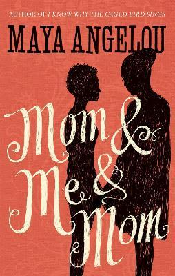 Mom and Me and Mom Cover Image
