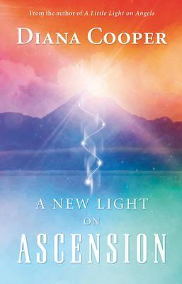 A New Light on Ascension Cover Image