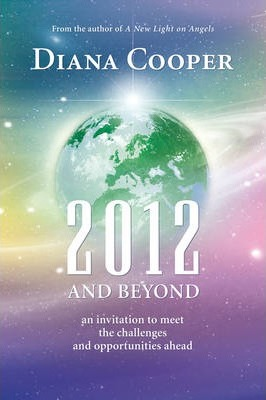 2012 and Beyond Cover Image