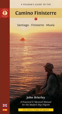 A Pilgrim's Guide to the Camino Finisterre