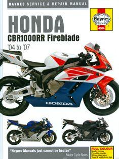 honda cbr1000rr service and repair manual matthew coombs rh bookdepository com 2006 cbr1000rr service manual free download cbr 1000 rr 2006 service manual