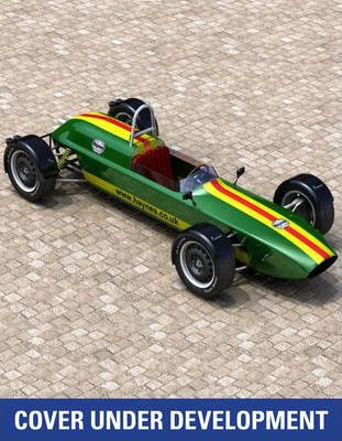 Build Your Own Single Seater