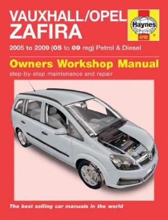 service manual for opel astra g best setting instruction guide u2022 rh merchanthelps us Opel Astra G Caravan Opel Astra G 2002 Sxi