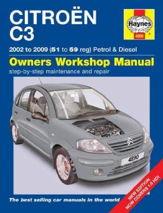 citroen c3 petrol diesel service and repair manual a k legg rh bookdepository com haynes manual bike maintenance haynes manual motorcycle maintenance techbook