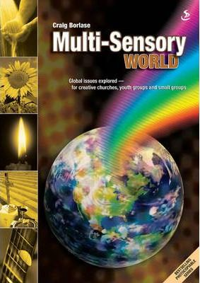 Multi-sensory World