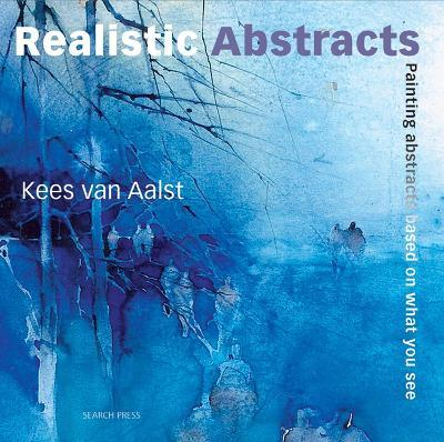 Realistic Abstracts Cover Image