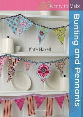 Bunting and Pennants