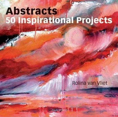 Abstracts: 50 Inspirational Projects