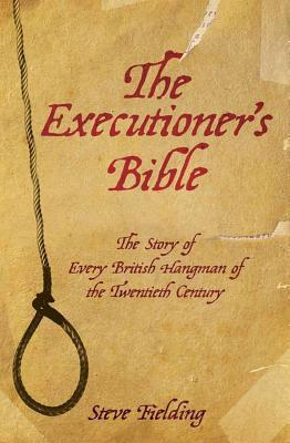 Executioner's Bible