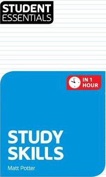 4 Strategies to Up Your Study Game