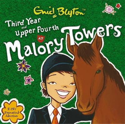 New Term At Malory Towers Pdf