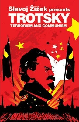 Trotsky  Terrorism and Communism