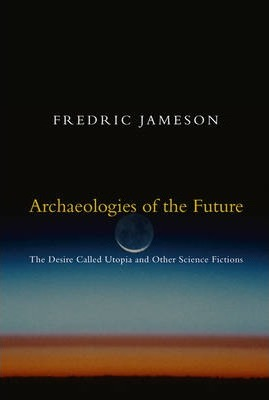 Archaeologies of the Future