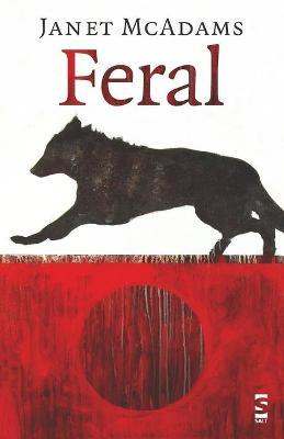 Feral Cover Image