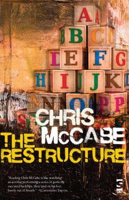 THE RESTRUCTURE