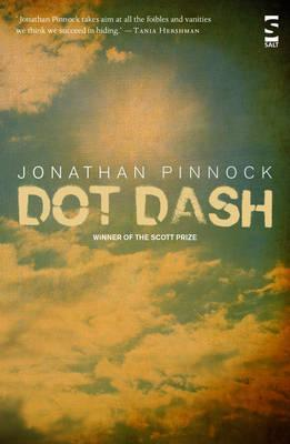 Dot, Dash Cover Image