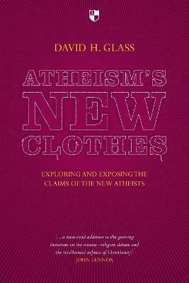Atheism's New Clothes