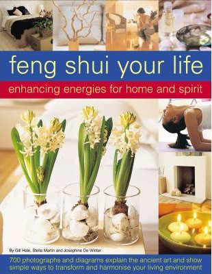 Feng Shui Your Life