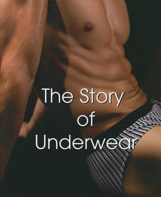 Story of Underwear : Male and Female