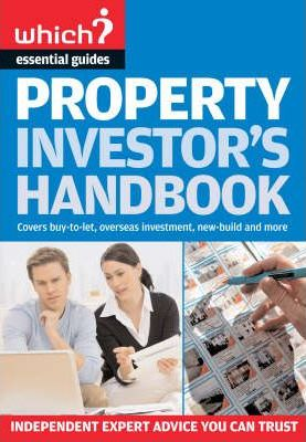 The Property Investor's Handbook